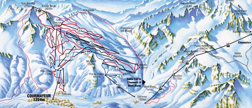 italy_courmayeur_ski-piste-map.jpg